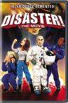 Disaster! Movie Streaming Online