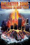 Disaster Zone: Volcano in New York Movie Streaming Online