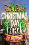 Disney Parks Christmas Day Parade Movie Streaming Online