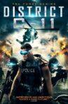 District C-11 Movie Streaming Online