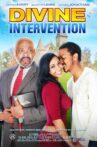 Divine Intervention Movie Streaming Online