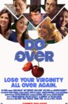 Do Over Movie Streaming Online