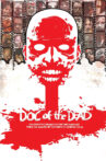 Doc of the Dead Movie Streaming Online