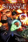 Doctor Strange Movie Streaming Online