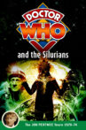 Doctor Who and the Silurians Movie Streaming Online