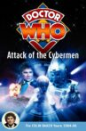 Doctor Who: Attack of the Cybermen Movie Streaming Online