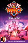 Doctor Who: Black Orchid Movie Streaming Online