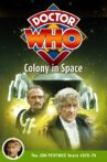 Doctor Who: Colony in Space Movie Streaming Online