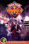 Doctor Who: Day of the Daleks Movie Streaming Online