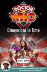 Doctor Who: Dimensions in Time Movie Streaming Online