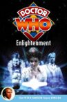 Doctor Who: Enlightenment Movie Streaming Online