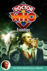 Doctor Who: Frontios Movie Streaming Online