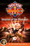 Doctor Who: Invasion of the Dinosaurs Movie Streaming Online