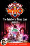 Doctor Who: Mindwarp Movie Streaming Online