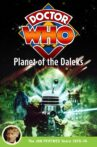 Doctor Who: Planet of the Daleks Movie Streaming Online