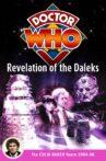 Doctor Who: Revelation of the Daleks Movie Streaming Online