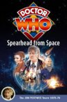 Doctor Who: Spearhead from Space Movie Streaming Online