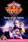 Doctor Who: Terror of the Autons Movie Streaming Online