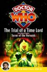 Doctor Who: Terror of the Vervoids Movie Streaming Online
