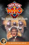 Doctor Who: The Ambassadors of Death Movie Streaming Online