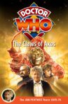 Doctor Who: The Claws of Axos Movie Streaming Online