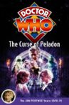 Doctor Who: The Curse of Peladon Movie Streaming Online