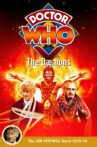 Doctor Who: The Dæmons Movie Streaming Online