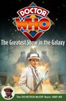 Doctor Who: The Greatest Show in the Galaxy Movie Streaming Online