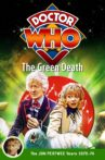 Doctor Who: The Green Death Movie Streaming Online