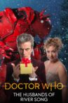 Doctor Who: The Husbands of River Song Movie Streaming Online
