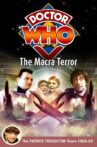Doctor Who: The Macra Terror Movie Streaming Online
