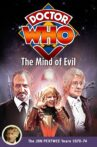 Doctor Who: The Mind of Evil Movie Streaming Online