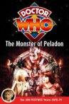 Doctor Who: The Monster of Peladon Movie Streaming Online
