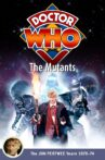 Doctor Who: The Mutants Movie Streaming Online
