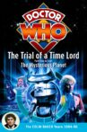 Doctor Who: The Mysterious Planet Movie Streaming Online