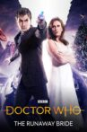 Doctor Who: The Runaway Bride Movie Streaming Online
