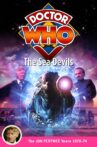 Doctor Who: The Sea Devils Movie Streaming Online