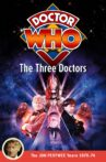 Doctor Who: The Three Doctors Movie Streaming Online