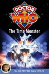 Doctor Who: The Time Monster Movie Streaming Online