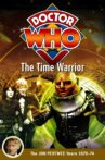 Doctor Who: The Time Warrior Movie Streaming Online