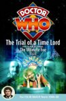 Doctor Who: The Ultimate Foe Movie Streaming Online