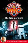 Doctor Who: The War Machines Movie Streaming Online