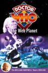 Doctor Who: The Web Planet Movie Streaming Online