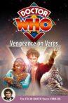 Doctor Who: Vengeance on Varos Movie Streaming Online