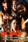 Dogs: The Rise and Fall of an All-Girl Bookie Joint Movie Streaming Online