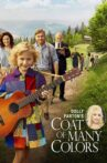 Dolly Parton's Coat of Many Colors Movie Streaming Online