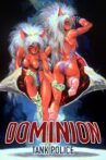 Dominion Tank Police Movie Streaming Online