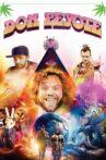 Don Peyote Movie Streaming Online