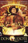 Don Quixote Movie Streaming Online