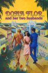 Dona Flor and Her Two Husbands Movie Streaming Online